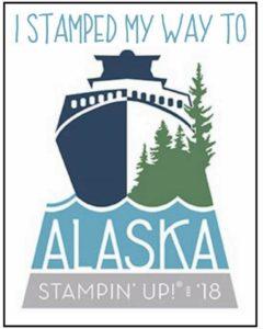 AlaskaBound