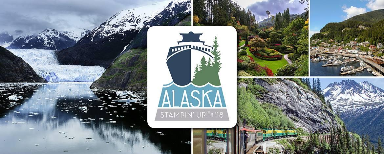 AlaskaPicture