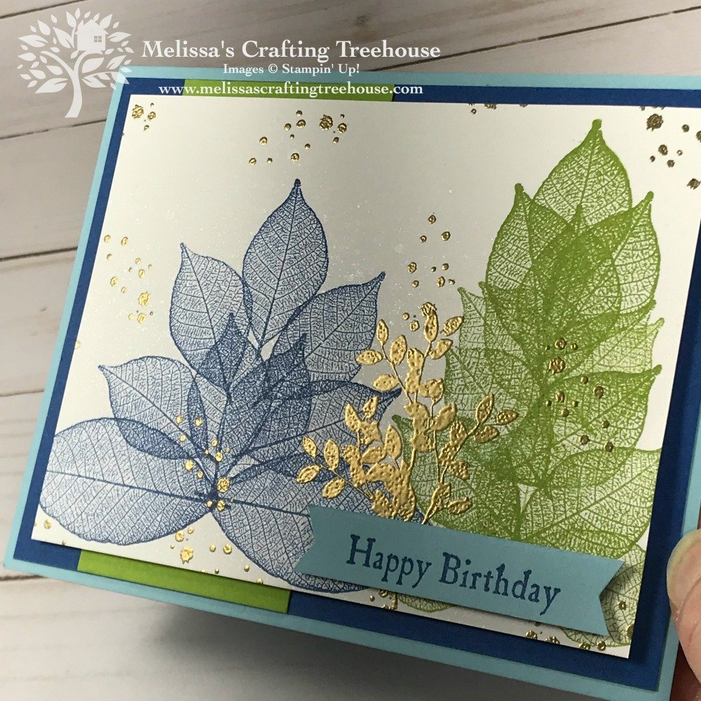 Today's post is all about finding creative inspiration from images in the world, to use in your card making. This was the swap theme for my team gathering!