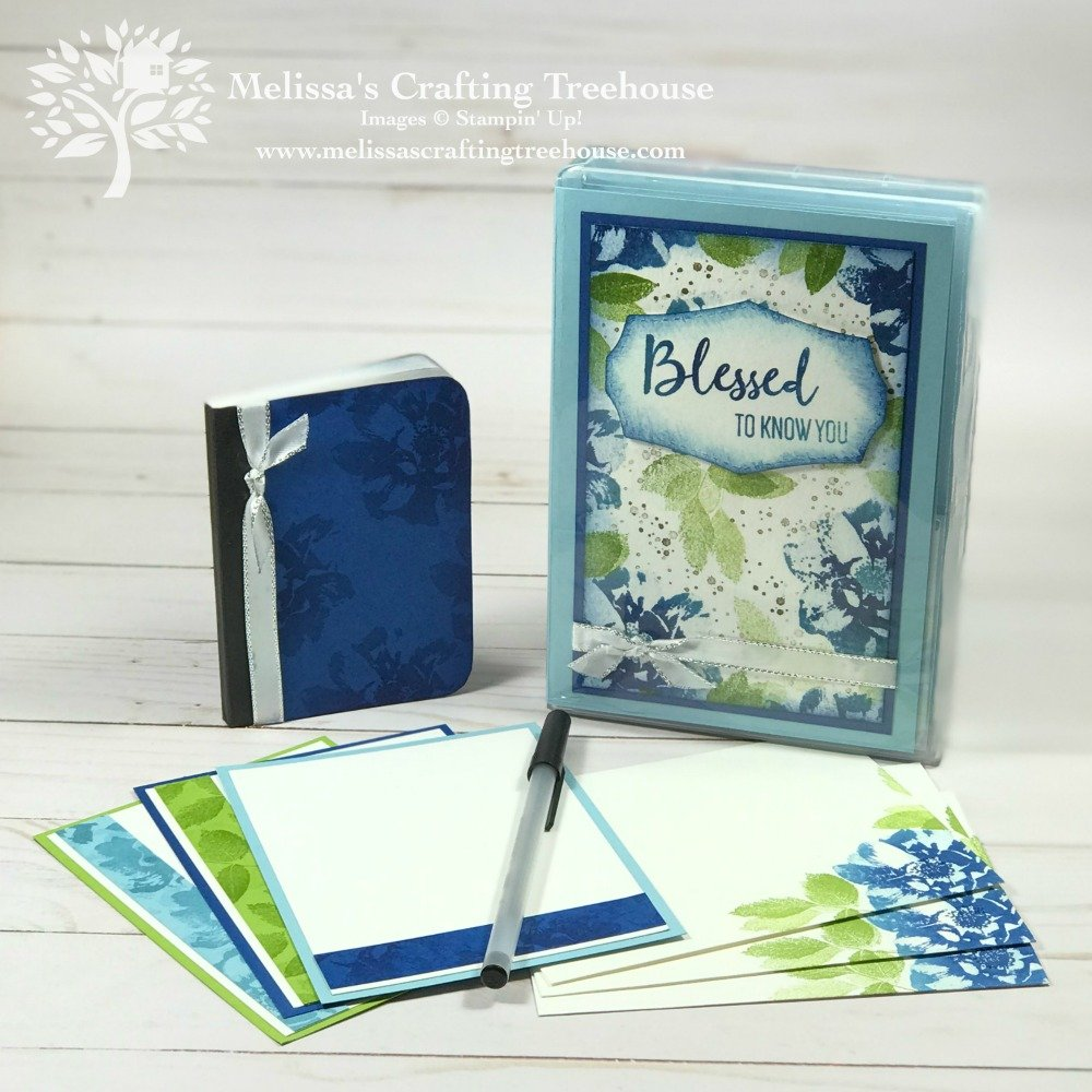 Today's post features a homemade ink pad and a multifaceted gift, made with the To a Wild Rose Stamp Set, a sneek peek from the 2019 - 2020 Annual Catalog.