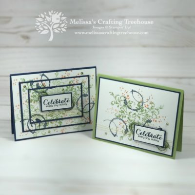 May 2019 Color Challenge and Color Fusers Blog Hop