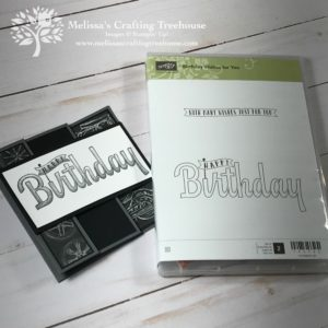 card making tutorials