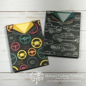 Learn how to make a simple fun fold card that looks like a shirt. It's so cute and simple you'll just have to go make your own!
