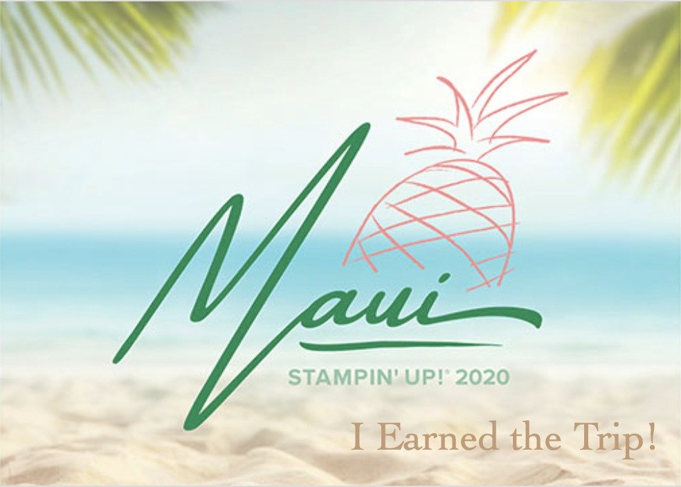 Maui 2020BrownTXT