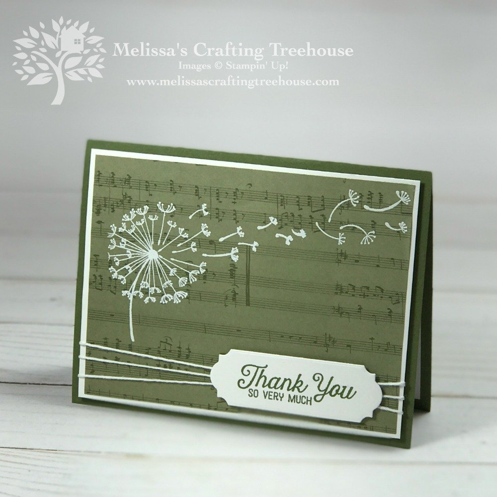 See 3 projects with 7 variations, a fun fold and a 3-D project too. DIY Paper Crafts galore! This project features the Pressed Petals Designer Paper, and the Dandelion Wishes Stamp Set.