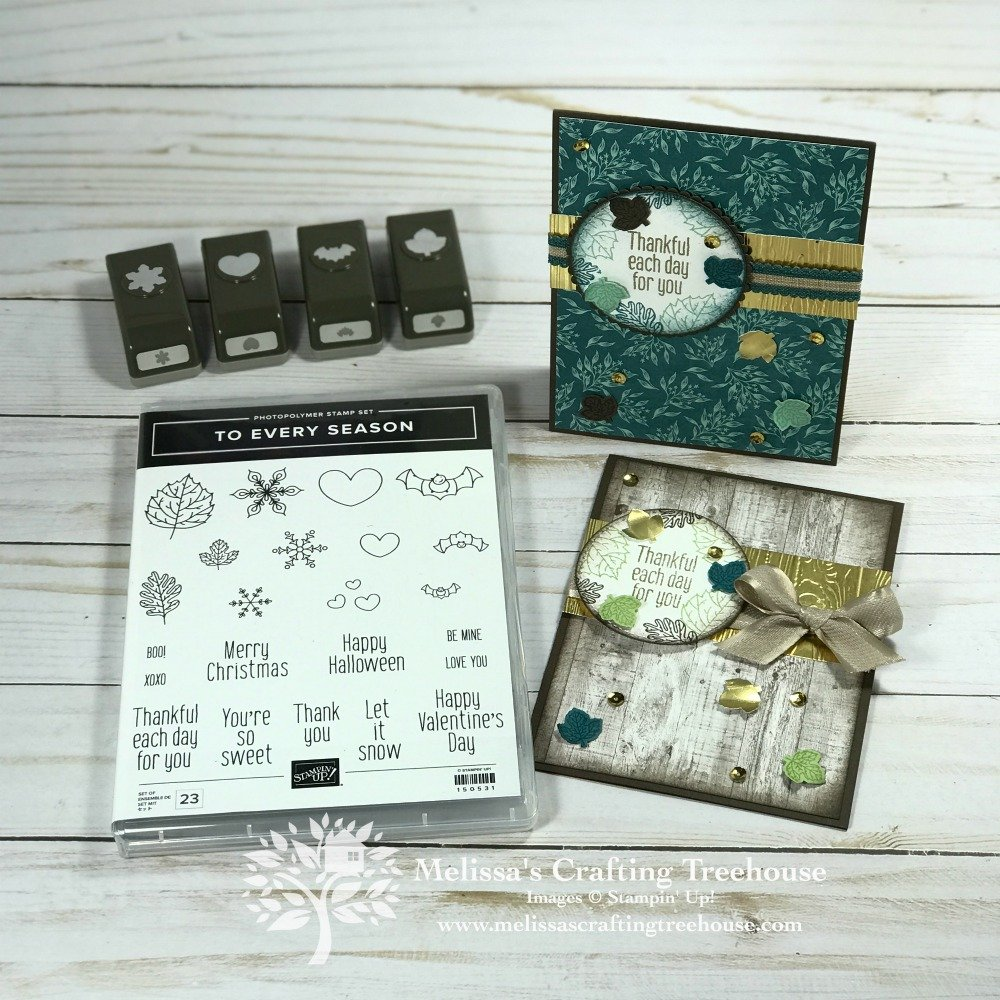 Check out these four handmade fall cards made with several new products!!! These are sneak peeks of the Oct 2019 Simple Suite Stampers tutorial bundle too!