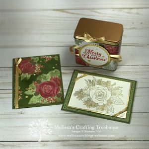 Today's I'll be sharing sneak peeks of the November Simple Suite Stampers Tutorial bundle which features the Christmastime is Here Product Suite!