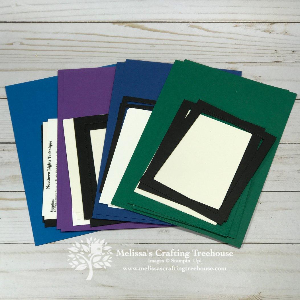 Materials Kit V2