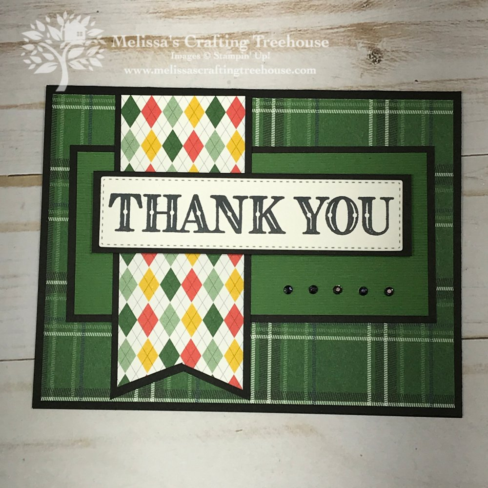 These project Ideas with the Country Club Paper are sneak peeks of the May Simple Suite Stamper's Tutorial Bundle which you can get for FREE!