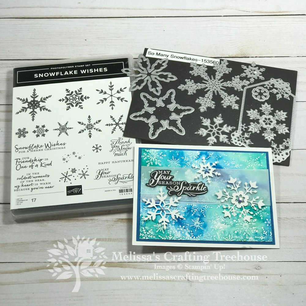 Combine heat embossing with embossing folders for some amazing creative possibilities! See 3 variations made with three unique embossing folders.