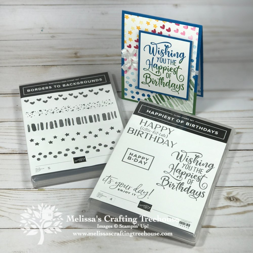 Check out the January 2021 Color Challenge & Blog Hop! My cards feature two new Stamp Sets from the Jan to Jun 2021 mini-catalog.