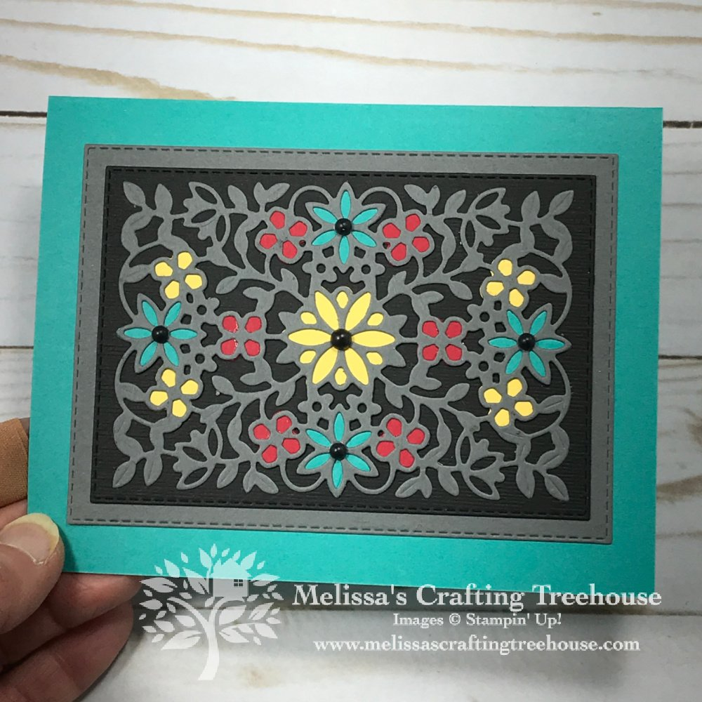 Check out these colorful clean and simple cards! These are sneak peeks of the February 2021 Simple Suite Stampers Tutorial Bundle.