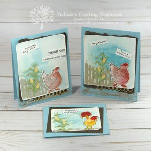 https://melissascraftingtreehouse.com/stampin-up-starter-kit-special/