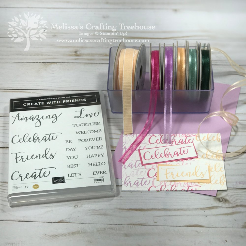 Learn how to make easy backgrounds for cards while using images that would not typically be used this way. So many fun possibilities!