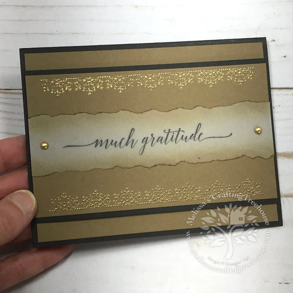 Check out my set of 5 all occasion easy card ideas! These elegant cards were inspired by a simple card I love! You can design like this too!