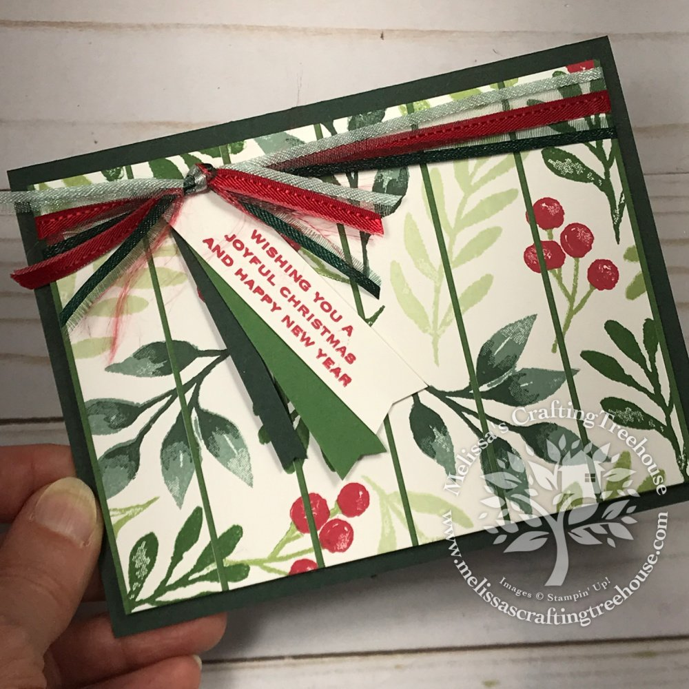 Do you ever wonder about what to do with paper scraps from your paper crafting projects? If so, you're going to love seeing my project today!