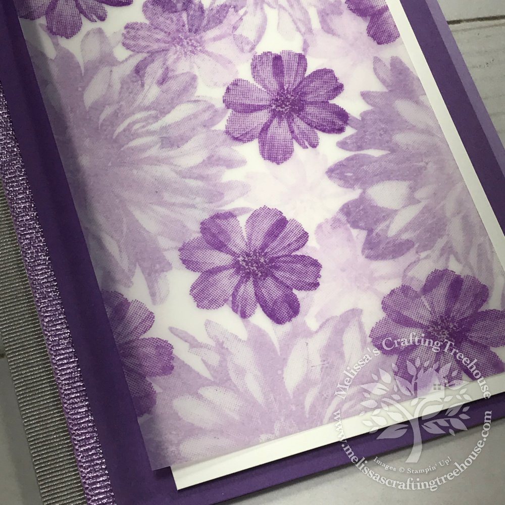 The Stampin Up Sale-A-Bration 2021 promotion is happening NOW! See 2 projects made with the Delicate Dahlias Set, my favorite FREE item!
