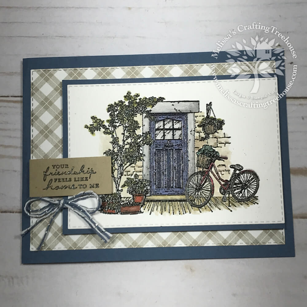 Learn how to make 2 sneak peek projects from the August 2021 Simple Suite Stampers Tutorial Bundle featuring 3 NEW Sale-A-Bration Freebies!