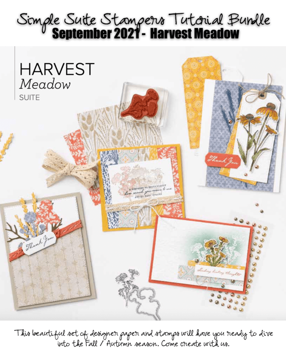 09:2021 Harvest Meadow